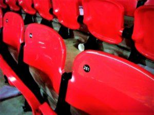 London Wembley Aufmacher 2 bearbeitet klein