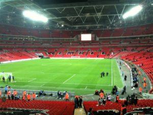 London Wembley Bild 3 bearbeitet klein