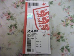 London Wembley Bild 4 bearbeitet klein