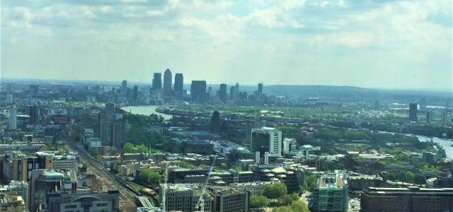 London für Fortgeschrittene: Diese 10 Dinge muss man gesehen haben