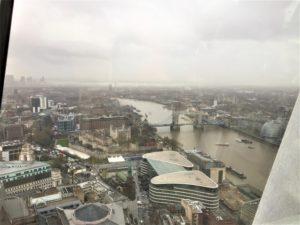 London im November Bild 5 bearbeitet klein