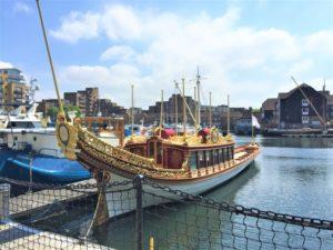 London per Boot erkunden Aufmacher 2 bearbeitet klein