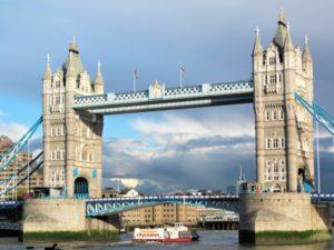 London per Boot erkunden Bild 3 bearbeitet klein