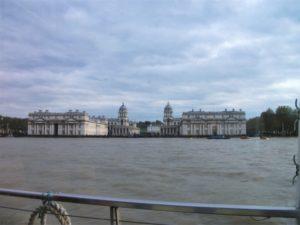London per Boot erkunden Bild 4 bearbeitet klein