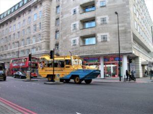 London per Boot erkunden Bild 5 bearbeitet klein