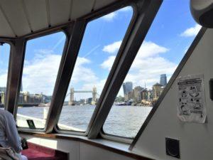 London per Boot erkunden Bild 6 bearbeitet klein