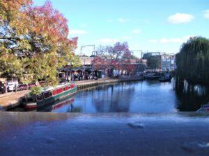London per Boot erkunden Bild 7 bearbeitet klein