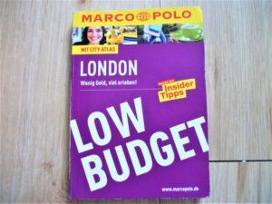 Low-Budget-Führer London Aufmacher 2 bearbeitet klein