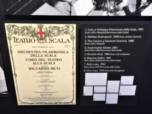 Mailand Teatro alla Scala Aufmacher 2 bearbeitet klein