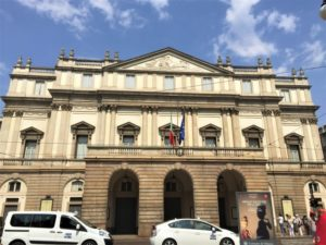 Mailand Teatro alla Scala Bild 3 bearbeitet klein