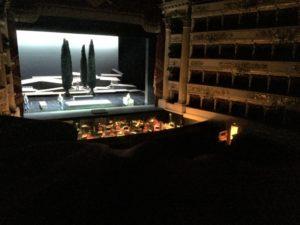 Mailand Teatro alla Scala Bild 4 bearbeitet klein