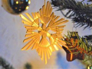 Mein liebster Weihnachtsmarkt Zusammenfassung Aufmacher 2 bearbeitet klein