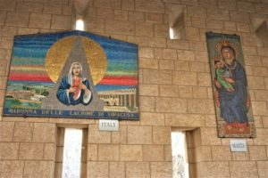 Nazareth Bild 4 bearbeitet klein