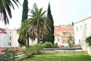 Nazareth Bild 5 bearbeitet klein