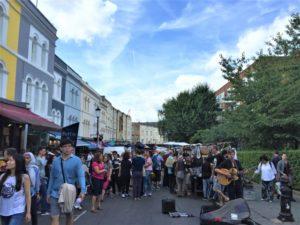 Notting Hill Portobello Market Aufmacher 2 bearbeitet klein