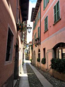 Orta San Giulio Aufmacher 2 bearbeitet klein