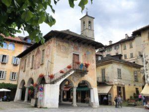 Orta San Giulio Bild 5 bearbeitet klein