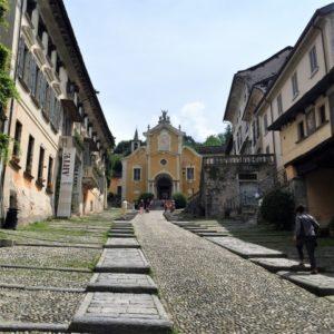 Orta San Giulio Bild 6 bearbeitet klein