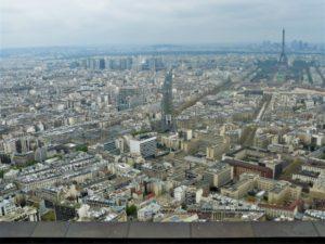 Paris Tour Montparnasse Aufmacher 2 bearbeitet klein