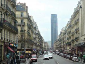 Paris Tour Montparnasse Bild 3 bearbeitet klein