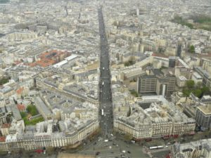 Paris Tour Montparnasse Bild 4 bearbeitet klein
