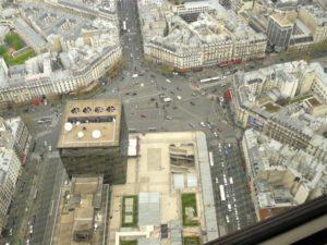 Paris Tour Montparnasse Bild 5 bearbeitet klein