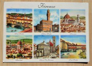 Postkarten Aufruf Blogparade Aufmacher 2 bearbeitet klein