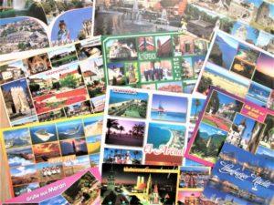 Postkarten Zusammenfassung Aufmacher 2 bearbeitet klein