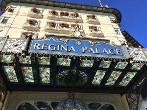Regina Palace Hotel Stresa Aufmacher 2 bearbeitet klein