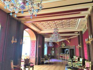Regina Palace Hotel Stresa Bar bearbeitet klein