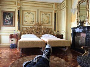 Regina Palace Hotel Stresa Zimmer 1 bearbeitet klein