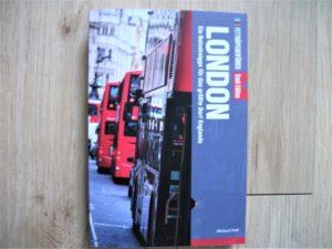 Reiseführer London Bild 5 bearbeitet klein