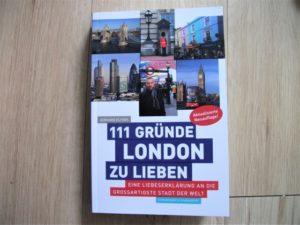 Reiseführer London Bild 7 bearbeitet klein
