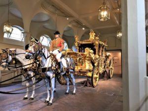 Royal Mews London Aufmacher 2 bearbeitet klein