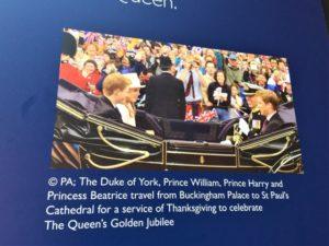 Royal Mews London Bild 3 bearbeitet klein