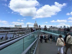 Runder Geburtstag in London Bild 10 bearbeitet klein