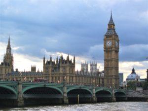 Runder Geburtstag in London Bild 7 bearbeitet klein
