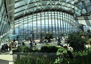 Sky Garden London Bild 3 bearbeitet klein