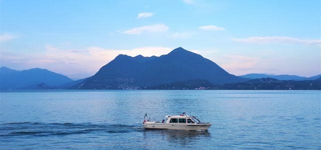Stresa: Mein Lieblingsort am Lago Maggiore