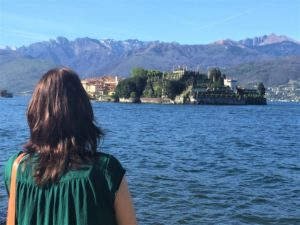 Lago Maggiore Karte Mit Orten.Stresa Mein Lieblingsort Am Lago Maggiore Die Bunte Christine