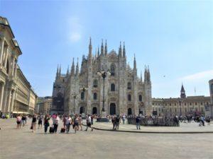 Tagesausflug nach Mailand Bild 4 bearbeitet klein