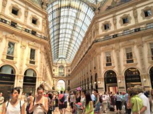 Tagesausflug nach Mailand Bild 5 bearbeitet klein