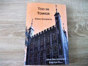 Tod im Tower Aufmacher 2 bearbeitet klein
