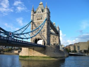 Tower Bridge London Aufmacher 2 bearbeitet klein