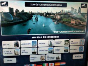 Tower Bridge London Bild 4 bearbeitet klein