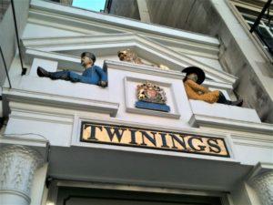 Twinings London Aufmacher 2 bearbeitet klein
