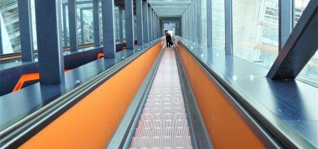 Auf in den Pott: 5 Gründe für einen Urlaub im Ruhrgebiet