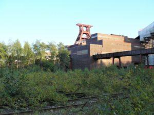 Urlaub im Ruhrgebiet Bild 6 bearbeitet klein