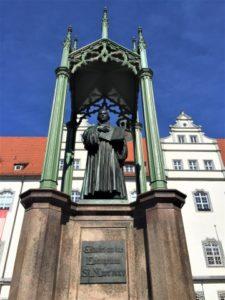 Wittenberg 3 bearbeitet klein