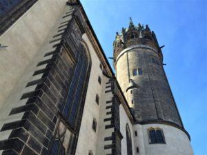 Wittenberg 4 bearbeitet klein